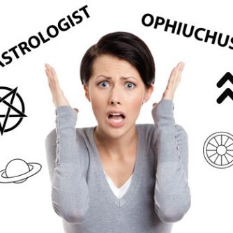 10 Problems That Are Unique to Astrologers